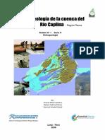 HIDROGEOLOGÍA DE LA CUENCA DEL RÍO CAPLINA - REGIÓN TACNA%2C 2009_unlocked.pdf