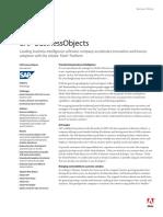 SAP Business Objects Case Study (Adobe).pdf
