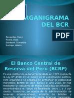 ORGANIGRAMA DEL BCR.pptx