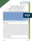 16. Ijasr- Production Potential of Perennial Grasses Under
