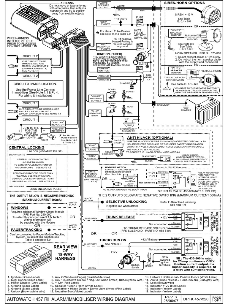 1497537584 best of diagram xlr to 1 4 wiring download more maps, diagram,Rj45 Wiring Code Army
