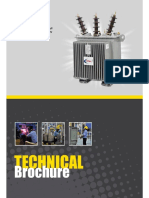 130422021716746~Utec Technical Brochure -2.pdf