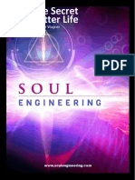 Soul Engineering