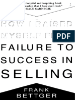 Bettger-How-I-raised-myself-from-failure-to-success-in-selling.pdf