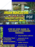 3. Urban Agri for lecture.ppt