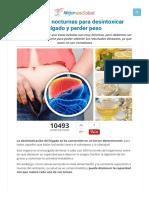 5_bebidas_nocturnas_para_desintoxicar_ha_gado_y_pe.pdf