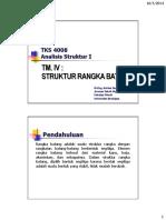 STRUKTUR RANGKA BATANG.pdf