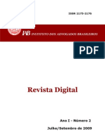 Revista Digital IAB Ano 1 Vol 2