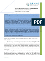 44. Ijasr - Management of Blast Pyricularia Grisea of Paddy Through