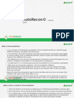 uloading-time-management.pdf.pdf