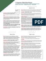 BrainWaves.pdf