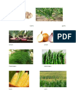 vegetable images.doc
