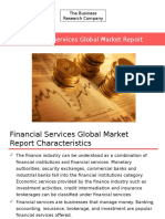 Finance Global Market Briefing Report 2016_sample