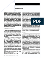 lab_drugs.pdf