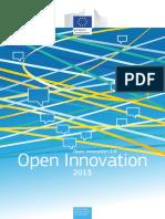 Open Innovation 1