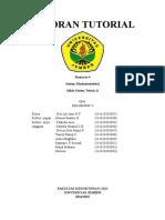 Laporan Tutorial Fix Print Skenario 4