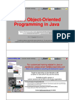 03 Java OOP Basics