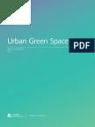 UrbanGreenSpace_InstructorManual_08052015
