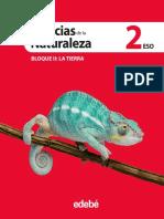 Ciencias de la naturaleza.pdf