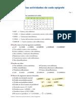 2ºESO-Pagina047-Soluciones a Las Acti de Cada Epigrafe02-REDONDEO-Y-ERROR