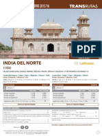 897594.India Norte Otono Invierno 2015-16 Ciudades