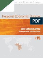 World Bank, Development Dimensions of CVE, September 2015