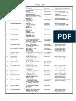 doctorlist.pdf