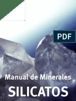 Manual de Minerales Web.desbloqueado
