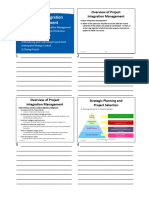04_LCD_Slide_Handout_1(7).pdf