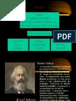 teorias-sociolgicas-1220978427171024-9