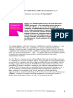Ebook-Stratégie-Digitale-YOvazza-Mai11 pages 30 - 36