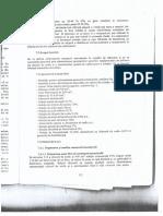 SKM_C3350160419144100.pdf