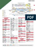 Maps T2 Transit