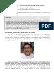 creatividad cuantica.pdf