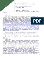 ORD Nr 80 2001 Normative Cheltuieli