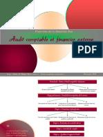 etapes de la dmarche dun audit comptablee tfinanc
