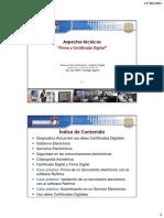 TallerCertificacionDigital-2015-ver11