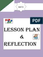 lesson plan2 2
