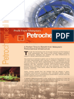 Petrochemical_July09.pdf