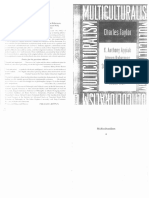 charles taylor-multiculturalism.pdf