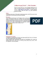 Projecto Vítor Cavadas.pdf
