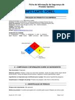 fispq___vorel.pdf