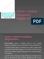 Public Limited company registration.pptx