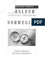 06 Norwegian I Compact Reading Booklet.pdf