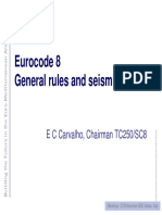 Eurocode 8- General rules and seismic actions.pdf