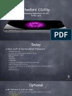 Lecture 4 Slides.pdf