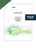 Antenna Basics_R&S.pdf