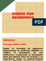 DISEÑO POR DESEMPEÑO.pdf