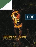 Tiger Status Booklet_XPS170115212