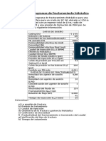 Diseño de programas de fracturamiento hidráulico- guia de ejercicios (1).docx